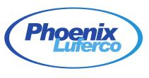 PHOENIX LUFERCO